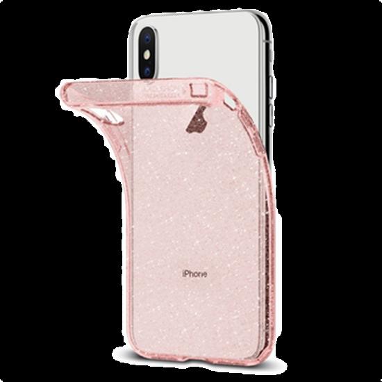 natax iphone xs case